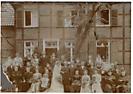 Hoffmann Hochzeit 1909 Sammlung Gerd Schug_1