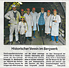 Wochenblatt 30.08.2017_1