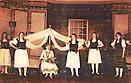 Theaterverein Freundschaft Horsthausen_7