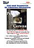 Pest und Corona St. Libori Wengern_1